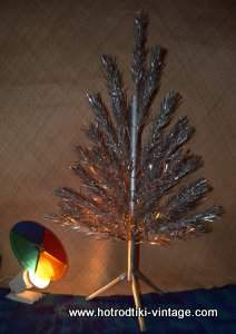 search products - Aluminium Christmas Tree