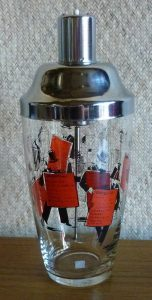 1950_s_american_battery_operated_cocktail_shaker_