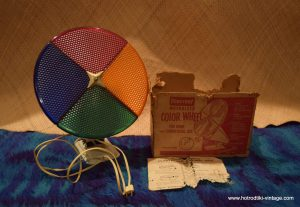 1950_s_american_christmas_tree_colour_wheel