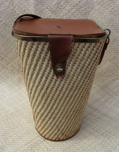 1950_s_straw_bucket_bag