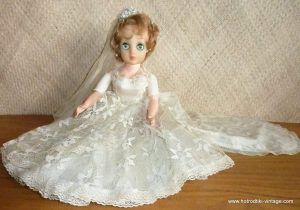 1950_s_wedding_doll