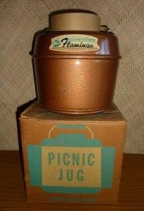 1960_flamingo_picnic_jugcu1