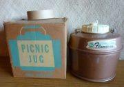 1960_flamingo_picnic_jugcu10