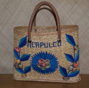 1960_s_acapulco_straw_bag