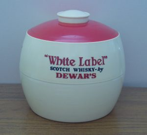 white_label_scotch_whisky_ice_bucket