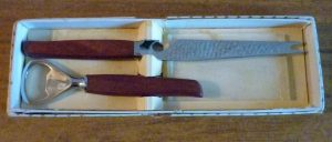 wooden_bar_set_in_box