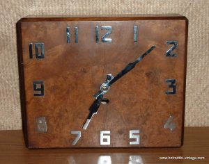 1930_s_smith_s_art_deco_wooden_wall_clock_cu1