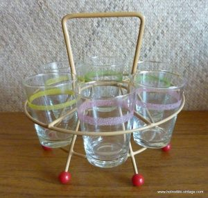 1950_s_atomic_set_of_6_shot_glasses_and_holder