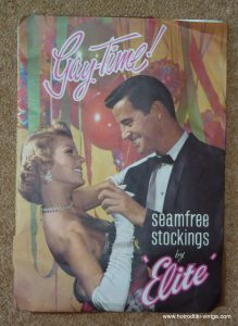 1950_s_gaytime_seamfree_stockings