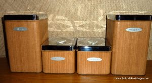 1950_s_masterware_canette_chrome_&_wood_canister_set