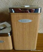 1950_s_masterware_canette_chrome_&_wood_canister_setcu4