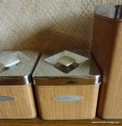 1950_s_masterware_canette_chrome_&_wood_canister_setcu5