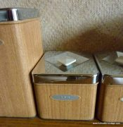 1950_s_masterware_canette_chrome_&_wood_canister_setcu6
