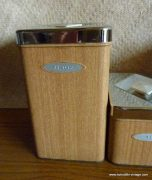 1950_s_masterware_canette_chrome_&_wood_canister_setcu7