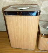 1950_s_masterware_canette_chrome_&_wood_canister_setcu9