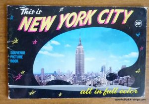 1950_s_picture_book_of_new_york_city