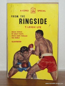 1958_from_the_ringside_paperback