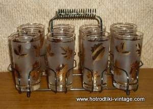 1960_s_eight_hiball_glasses_in_holdercu1