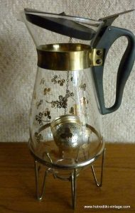 1960_s_glass_coffee_pot_with_stand_