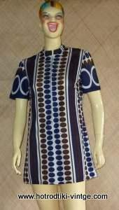 Clothing - Womens