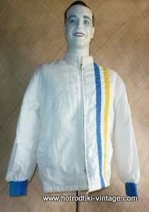 1960_s_mens_white_race_style_jacket_cu1