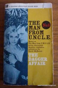 1966_the_man_from_u_n_c_l_e_no_6