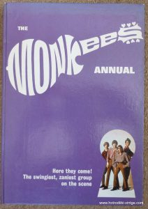 1967_the_monkees_annual