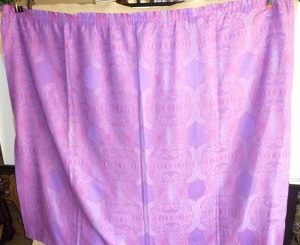 1970_s_purple_paisley_pair_of_curtains