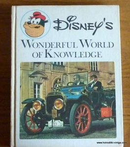 1973_disneys_wonderful_world_of_knowledge_transportcu1