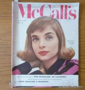Copy of 1955_american_mccall_s_magazinecu1facebook-001
