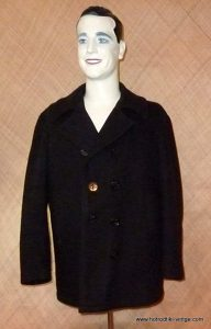 Copy of vintage_men_s_original_navy_issue_pea_coatcu1facebook