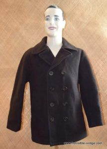 Copy of vintage_men_s_schott_dur_o_jac_pea_coat_cu1facebook