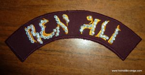 Copy of vintage_shriner_patch_2__cu1facebook-001