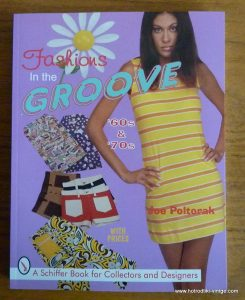 fashions_in_the_groovecu1