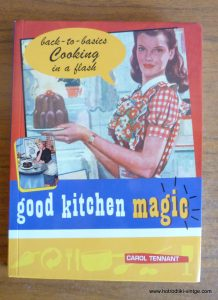 good_kitchen_magic_2003_book