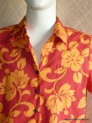 ladies_hilo_hatties_orange_&_red_hawaiian_shirtcu2