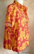 ladies_hilo_hatties_orange_&_red_hawaiian_shirtcu3