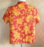 ladies_hilo_hatties_orange_&_red_hawaiian_shirtcu5