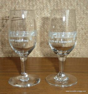 pair_of_vintage_miniature_glasses_