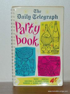 the_daily_telegraph_party_book