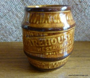 the_warehouse_restaurant_rum_barrel_tiki_mug