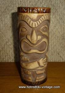 vintage_bisque_crossed_arms_tiki_mugcu2