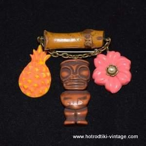 Jewellery & Vanityware