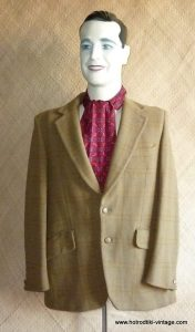 vintage_dunn_&_co_tweed_jacket