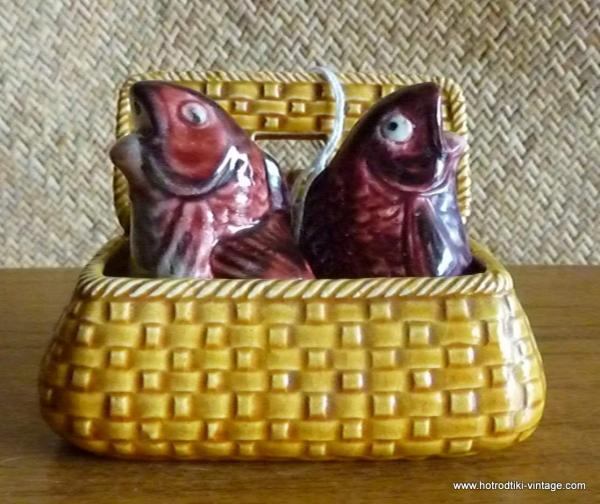 vintage_fish_in_basket_cruet_set