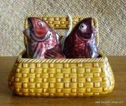 vintage_fish_in_basket_cruet_setcu1
