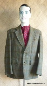 vintage_john_morgan_tweed_jacket