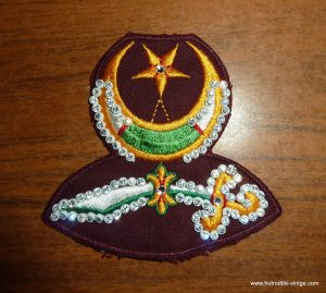 vintage_shriner_patch_3_