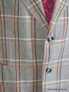 vintage_willerby_70_s_jacketcu2