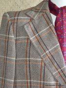 vintage_willerby_70_s_jacketcu3